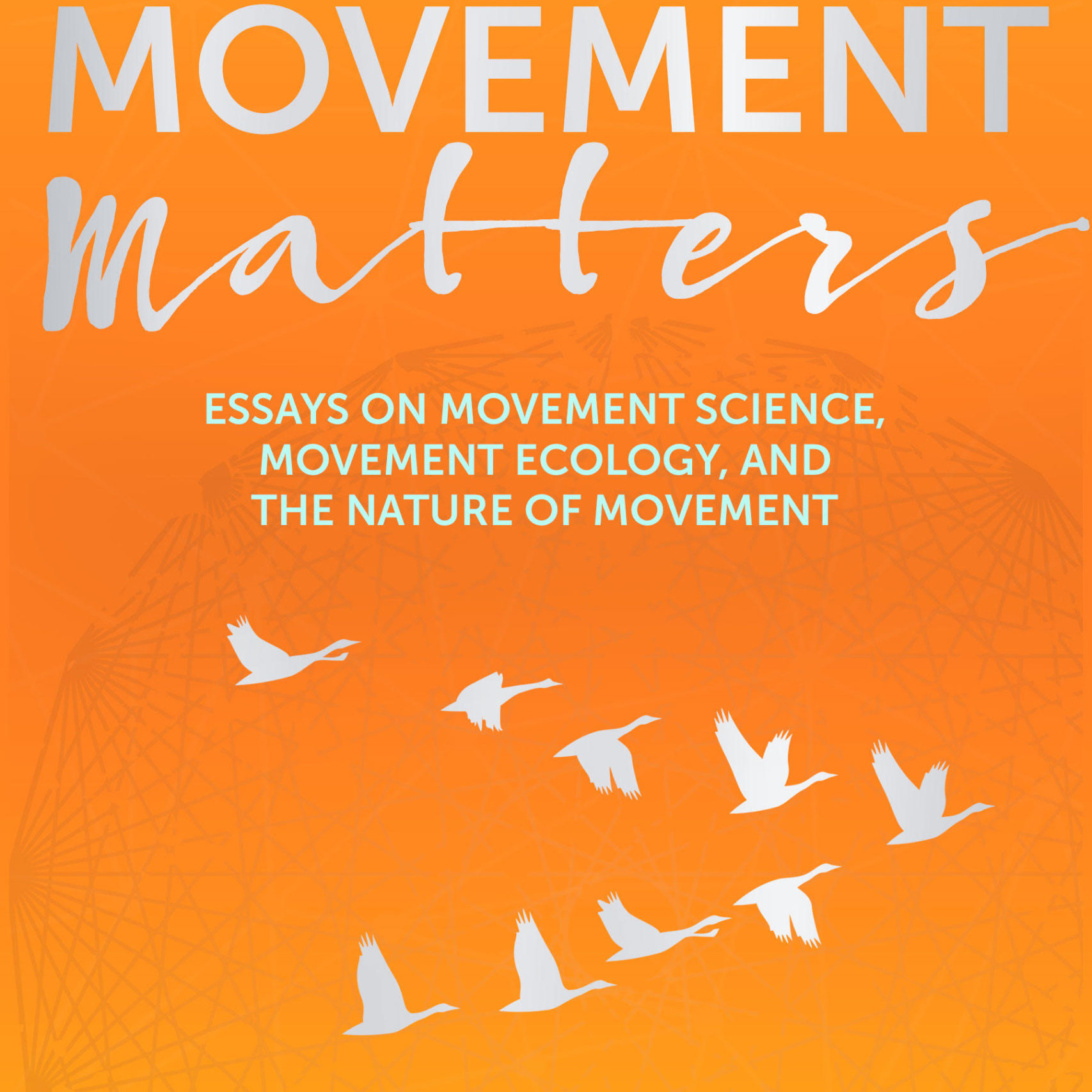 Katy Bowman – Movement Matters